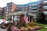 1255 North Avenue - Photo 24