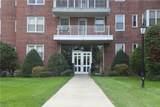 1255 North Avenue - Photo 25