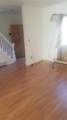 2 Wagner Place - Photo 4