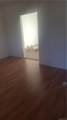 2 Wagner Place - Photo 6