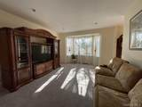 7 Country Woods Drive - Photo 11