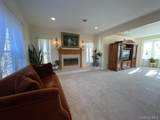 7 Country Woods Drive - Photo 12