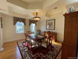 7 Country Woods Drive - Photo 13