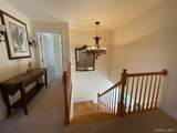 7 Country Woods Drive - Photo 14