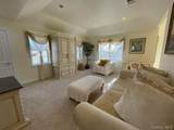 7 Country Woods Drive - Photo 15