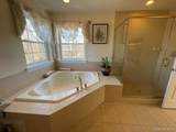 7 Country Woods Drive - Photo 17
