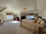7 Country Woods Drive - Photo 20