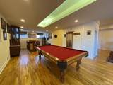 7 Country Woods Drive - Photo 23