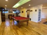 7 Country Woods Drive - Photo 24