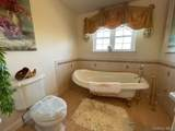 7 Country Woods Drive - Photo 26