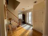 7 Country Woods Drive - Photo 5