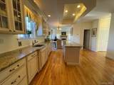 7 Country Woods Drive - Photo 9