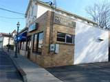 160 Main Street - Photo 2