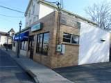 160 Main Street - Photo 4