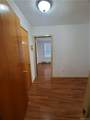42 College Place - Photo 6