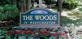 202 Woods Brooke Court - Photo 22