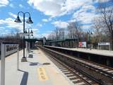 85 Bronx River Road - Photo 20