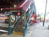 85 Bronx River Road - Photo 21