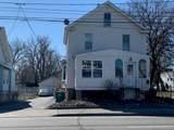 524 Haight Avenue - Photo 1