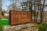 24 Ledgewood - Photo 29
