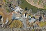 241 Red Mills Road - Photo 3
