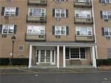 4 Consulate Drive - Photo 2