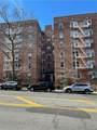 501 Riverdale Avenue - Photo 1