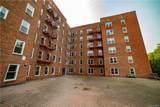 1 Hawley Terrace - Photo 11