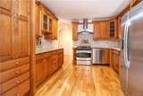 21 Bramblebrook Road - Photo 5