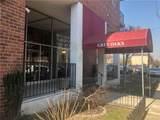 495 Odell Avenue - Photo 1