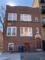 1665 Davidson Avenue - Photo 2