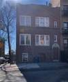 1665 Davidson Avenue - Photo 3