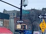2538 Holland Avenue - Photo 18