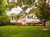 7 Gunsch Estate Drive - Photo 2