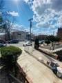 927 217th Street - Photo 4