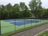 319 Overlook Court - Photo 10