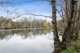 1 Rivermere - Photo 29