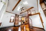 385 Mount Airy Road - Photo 10