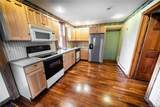 385 Mount Airy Road - Photo 16