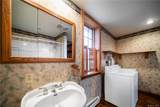 385 Mount Airy Road - Photo 25