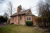 385 Mount Airy Road - Photo 28