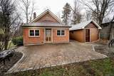 385 Mount Airy Road - Photo 30