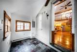 385 Mount Airy Road - Photo 6