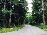 2715 Hickory Street - Photo 1