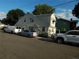 9 North Street - Photo 1