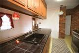 452 First Avenue - Photo 12