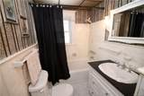452 First Avenue - Photo 13