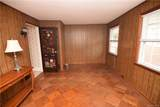 452 First Avenue - Photo 17