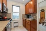 1255 North Avenue - Photo 11