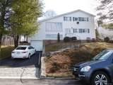 58 Dorchester Drive - Photo 1